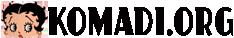 Komadi.org